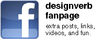 facebook fanpage
