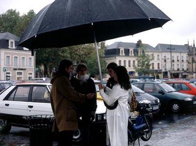 Patio Umbrellas | Outdoor Umbrella Sale