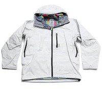 IDIOM jacket