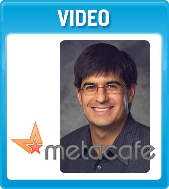 Metacafe Hollywood Only Hot Videos Online Videosurf Html