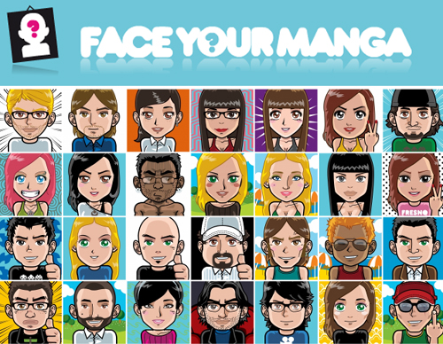 [Immagine: face.your.manga.jpg]