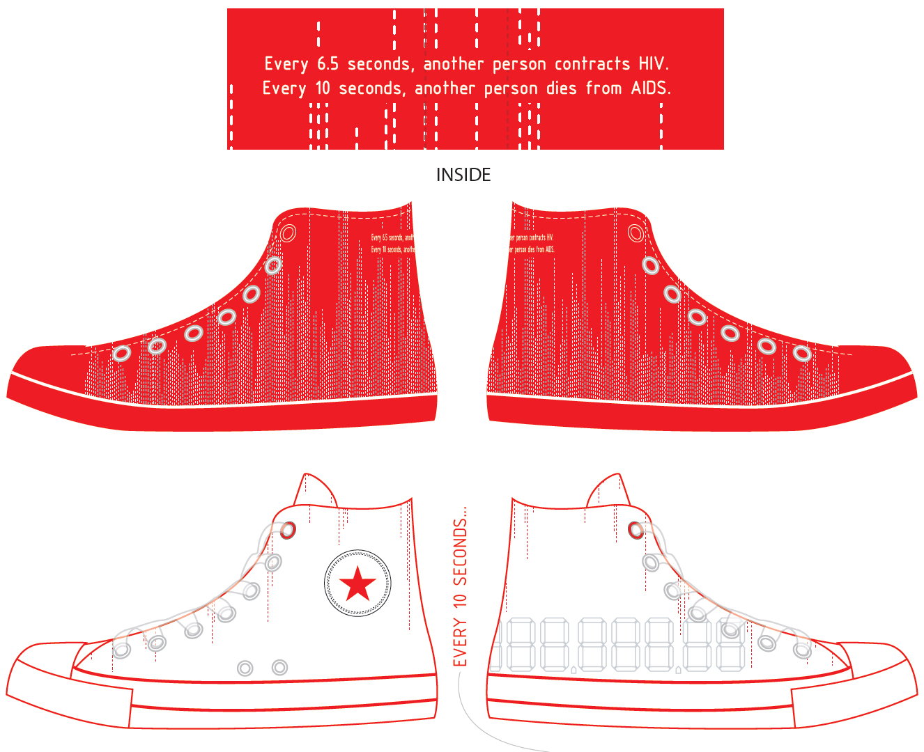 6644cbada0fc2f Here is the description I sent into converse with my first design